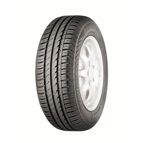 Continental ContiEcoContact 3 175/60 R15 81 H