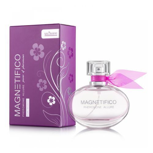 Benefitnet (pl) Magnetifico allure for woman 50 ml