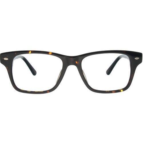 Moretti A 14112 c3 Okulary korekcyjne + Darmowa Dostawa i Zwrot
