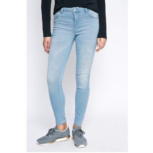 Jacqueline de Yong - Jeansy, jeans