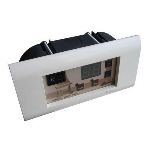 Automatyczny regulator obrotów Darco (5907803626046)
