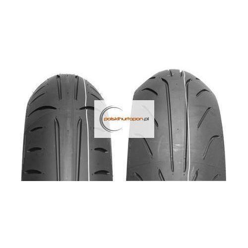 Michelin power pure 110/70 r12 47 l