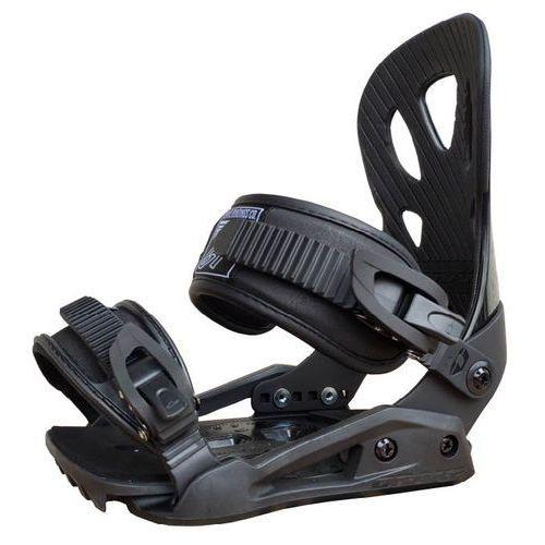 Drake Wiązania snowboard gt r. m (37-41)
