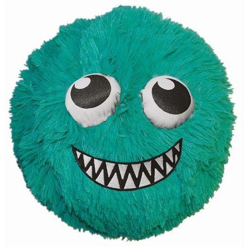 D.rect Piłka fuzzy ball s'cool lol turkusowa (5902308710009)