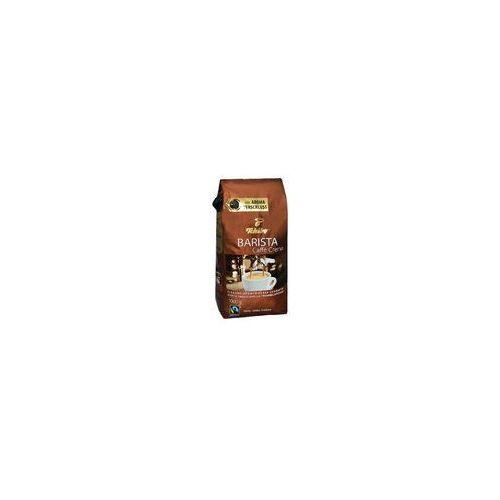 Tchibo Barista Caffe Crema 1 kg