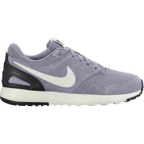 Nike buty sportowe Men'S Air Vibenna Shoe Grey 45, kolor szary