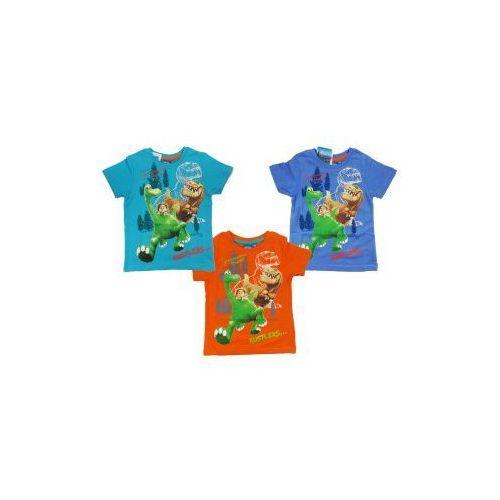 Disney T-shirt dobry dinozaur