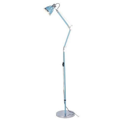 lampa podłogowa jerona 1xe27 60w 7051108 marki Spot light