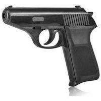 Pistolet gazowy RMG-23 (5907461628185)