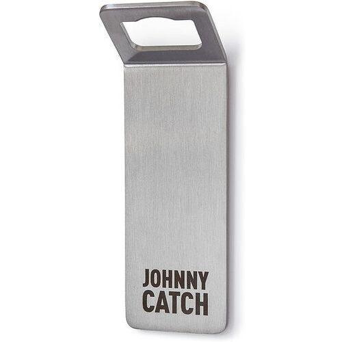 Otwieracz do butelek Johnny Catch, 040101