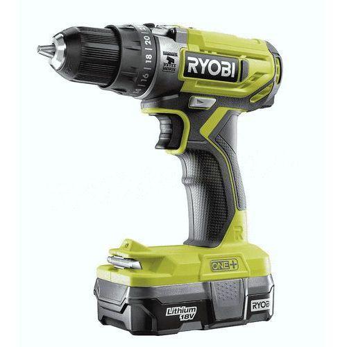 Ryobi R18PD2-113S