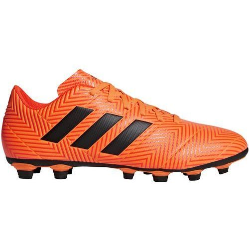 Buty nemeziz 18.4 flexible ground da9594 marki Adidas