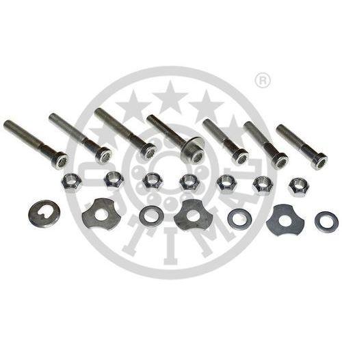 Zestaw montażowy drążka stabilizatora / łącznika OPTIMAL G8-543