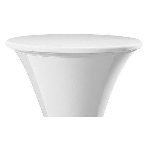 Obrus Topcover biały