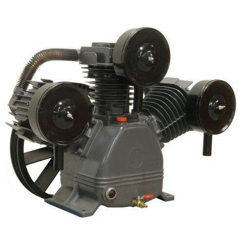 Pompa do kompresora - CPP75S8