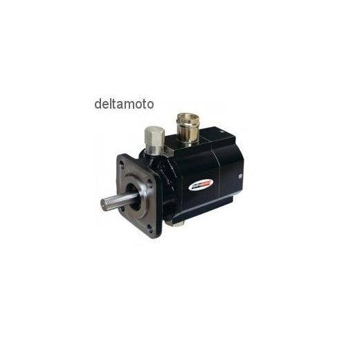 Pompa hydrauliczna zębatkowa 2-stopniowa 60 L/min, kup u jednego z partnerów
