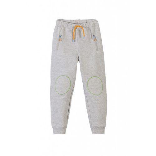5.10.15. Spodnie dresowe dla chłopca 1m3208