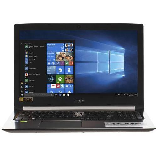 Acer Aspire NX.GUDEP.013