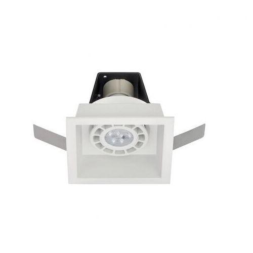 Linea light Incasso c podtynkowa 8375