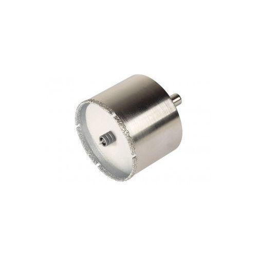 Otwornica DIAMENTOWA 60 mm CERAMIC WOLFCRAFT (4006885594005)