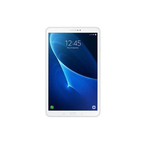 Samsung Galaxy Tab A 10.1 T585 LTE. Tanie oferty ze sklepów i opinie.