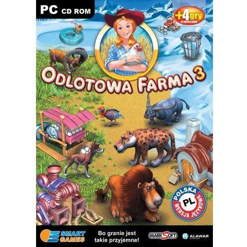 OKAZJA - Farma (PC)