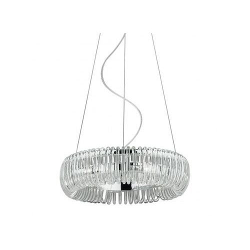Lampa wisząca QUASAR SP6, 004071-007926