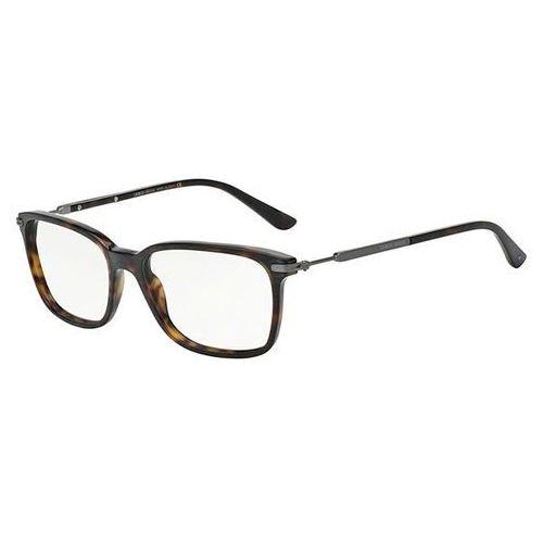 Okulary Korekcyjne Giorgio Armani AR7030 5002