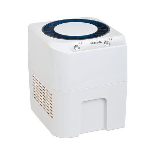 Komplet filtrów METROX 1350 do HAW-01, 1349