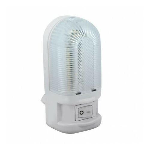 Horoz electric Lampka wtykowa - deo led 1w 02869