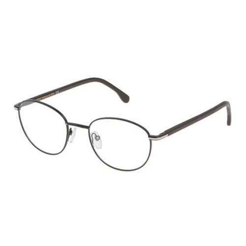 Okulary Korekcyjne Lozza VL2246 0541