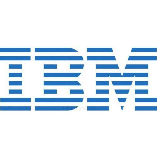 IBM - Lenovo 2Tb 7.2K 12Gbps 2.5in (00NA496), 00NA496 2