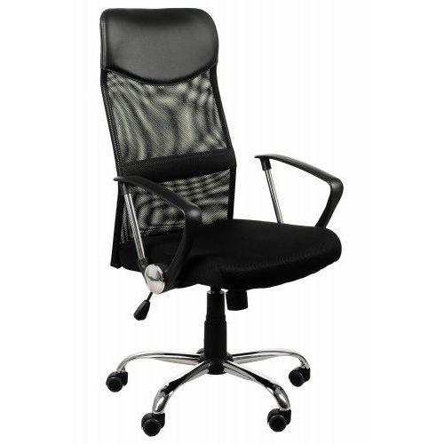 Fotel biurowy DREAM