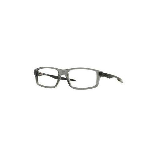 Oakley Oprawki  trailmix ox 8035-0452 (0700285943466)