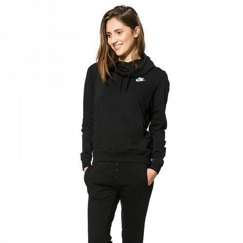 bluza w nsw fnl flc marki Nike