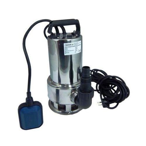 Pompa q1100b52 marki Aquacraft