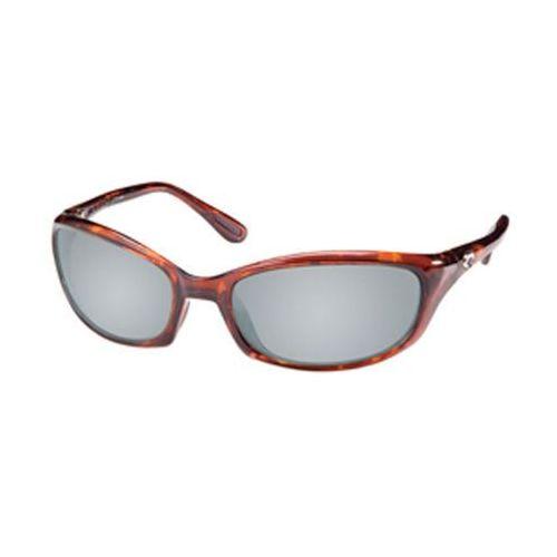 Costa del mar Okulary słoneczne harpoon polarized hr 10 oscglp