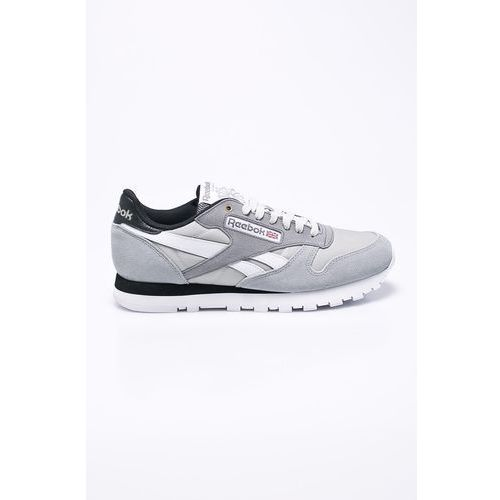 Reebok classic - buty cl leather mccs