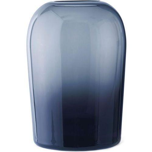 Wysoki wazon Troll Menu niebieski (4733779)