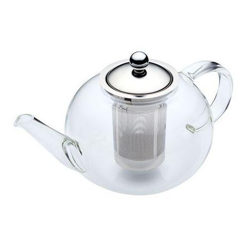 Dzbanek do herbaty z zaparzaczem Kitchen Craft Le'Xpress 1.4l