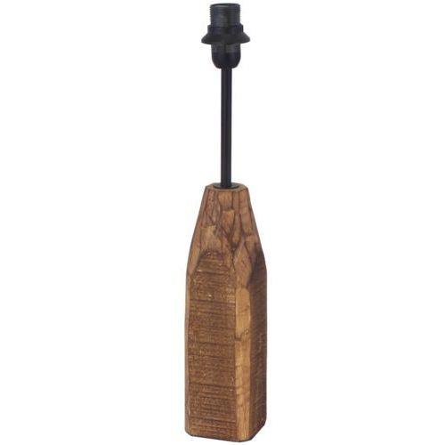 49307 podstawa lampy stołowej vintage eglo marki Eglo vintage