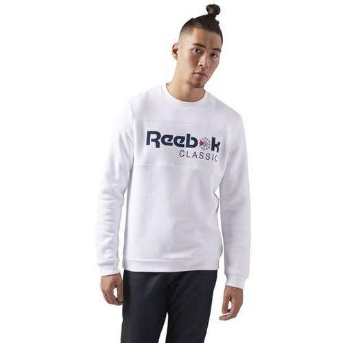 Bluza classics iconic ce1850, Reebok, M-XL
