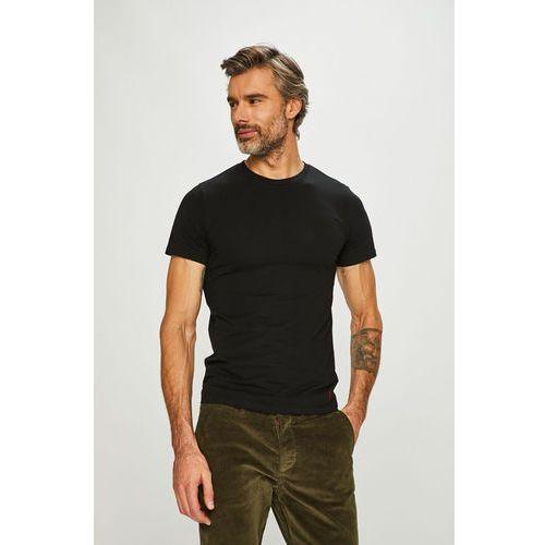- t-shirt (2-pack), Polo ralph lauren