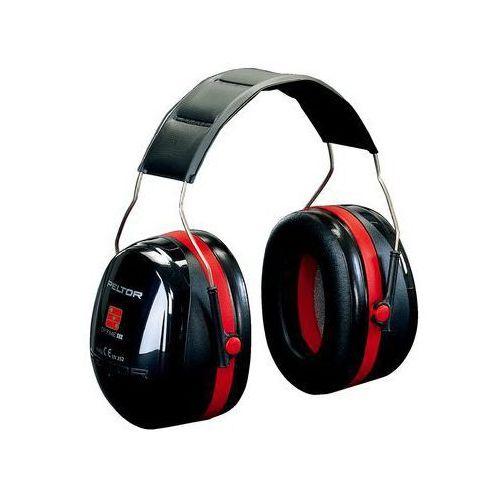 3m Ochronnik słuchu uni - -optime2 z (4046719388103)