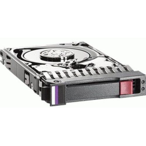 HP HDD 1TB SATA 6G 7.2K LFF 3.5'' MDL