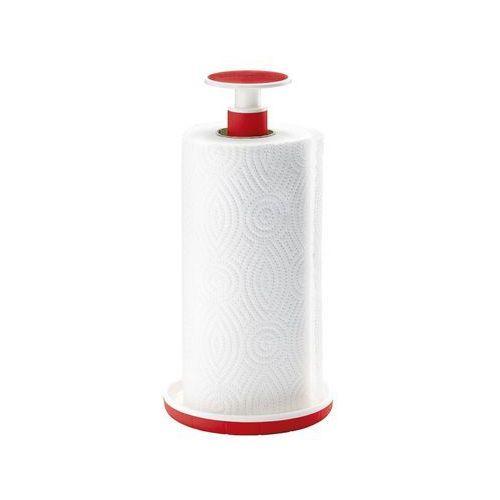- stojak na ręczniki papierowe push&block 29240055 darmowa wysyłka - idź do sklepu! marki Guzzini