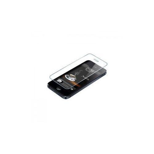 Forever Szkło hartowane Tempered Glass Forever do Samsung i9500 Galaxy S4 - GSM005444 Darmowy odbiór w 21 miastach! (5900495275585)