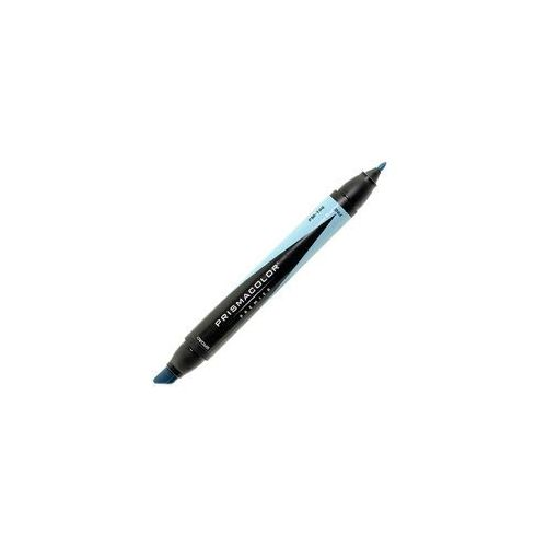Prismacolor Art Marker Chisel/F PM198 Muted Turqu