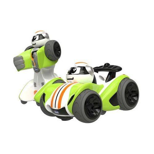 Chicco R/C Auto Transformers 2w1 Robochicco