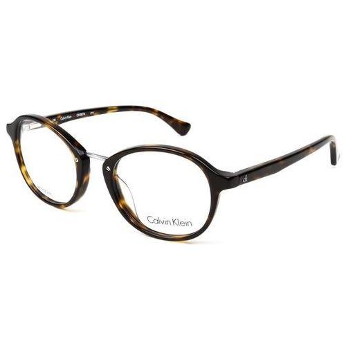 Okulary Korekcyjne CK 5874 214
